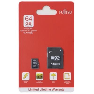 iPOE R0樹莓派系統實作學習卡64G microSD-教師版(4代B型)