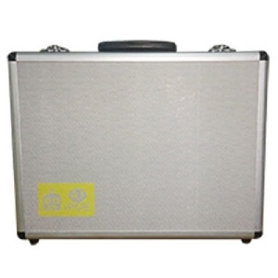 活動隔板工具鋁箱(iPOE A1適用)