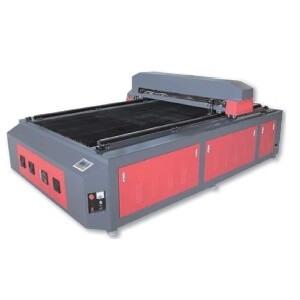 雷射雕刻切割機,最大工件尺寸前後門關閉800x570x165 mm,前後門開啟680x∞x165 mm,AC110~220V 50/60Hz 2000W