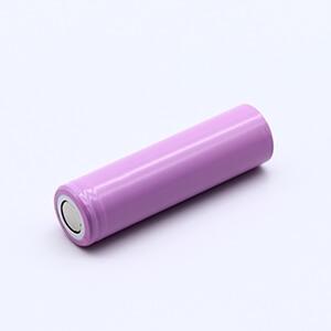 18650平頭鋰充電電池 2600mAh