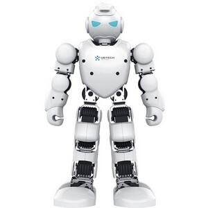 UBTECH Alpha1 Pro 人形機器人