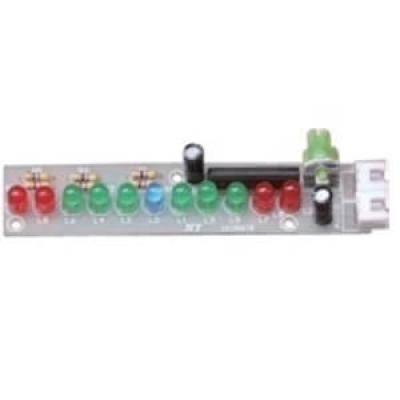 LED音頻電位顯示器套件 (最低訂購量30 套以上)