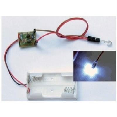光感應LED燈套件 (最低訂購量30 套以上)