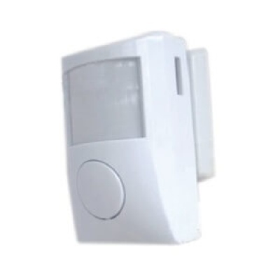 紅外線感應報警器製作套件(最低訂購量30 套以上)
