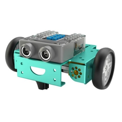 FlipRobot E300翻轉機器人