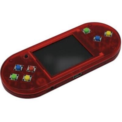 WiFiBoy Arcade Pro編程學習遊戲機(D51)(含鋰電池)