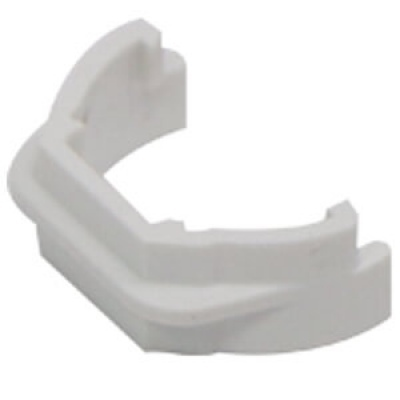 TT馬達免焊扣環補充包50個/包