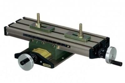 微型十字工作檯200x700mm