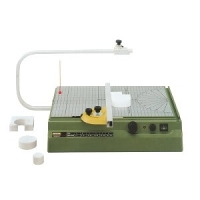 RROXXON 保麗龍電熱切割機
