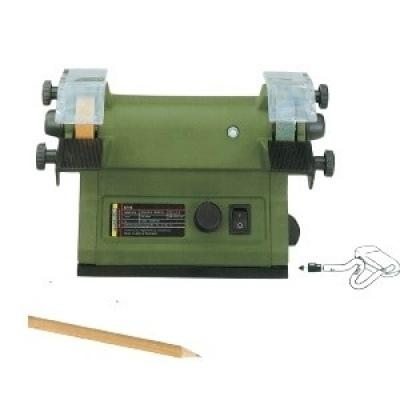 PROXXON 砂輪機 (AC220V 50/60Hz )