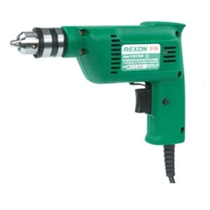 手提式10mm電鑽240W