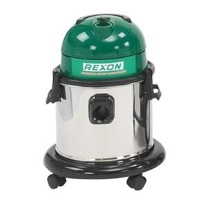 REXON 乾濕兩用20L吸塵器1,100W