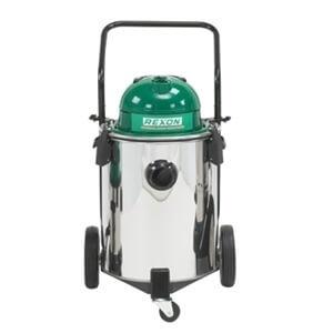 REXON 乾濕兩用40L吸塵器1,100W