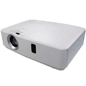投影機 5200流明 (含安裝)