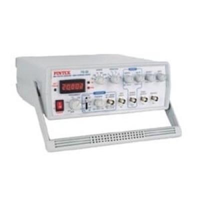 函數波形產生器/計頻器