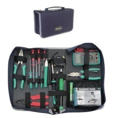 電機工具18件組