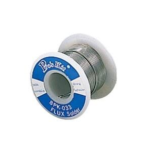 63%高亮度焊錫0.8mm/100g