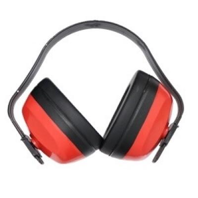 可調式防噪耳罩