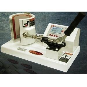 馬克杯熱轉印機(手壓式)