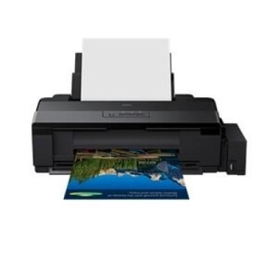 六色熱昇華噴墨印表機(A3)