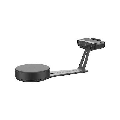 桌上型 3D掃描機 Einscan SE