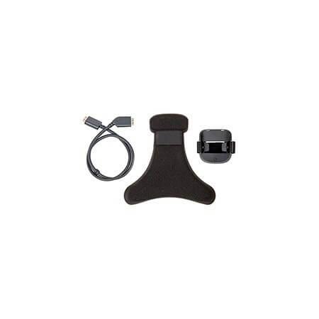 HTC VIVE Pro無線模組(專用升級套件)