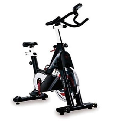 95RV 室內飛輪健身車