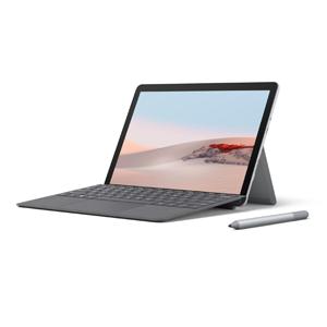 Microsoft Surface Go_T27TT-13-SG2(M/4/64G/PRO)(台銀標規格)
