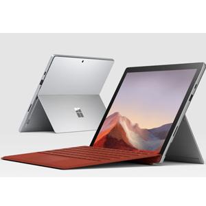 Microsoft Surface Pro _T27TT-14-SP7(I5/8G/128/Pro)(台銀標規格)