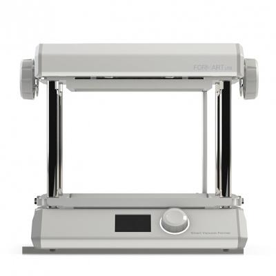 FORMART Lite桌上型智慧真空成型機