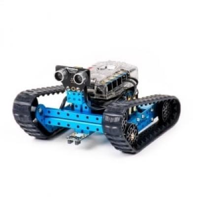 Ranger遊俠機器人