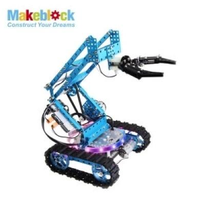 Makeblock 終極2.0十合一機器人