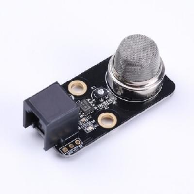 Makeblock氣體感應器