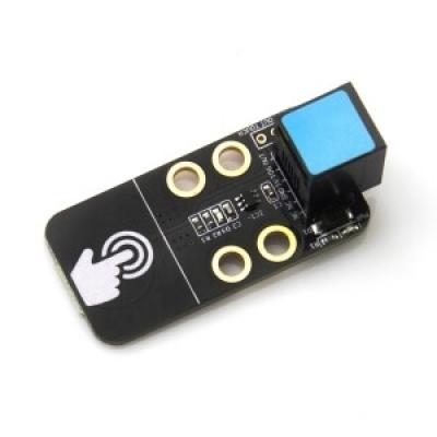 Makeblock 觸摸感應器