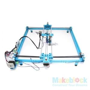 Makeblock XY繪圖機器人套件V2.0