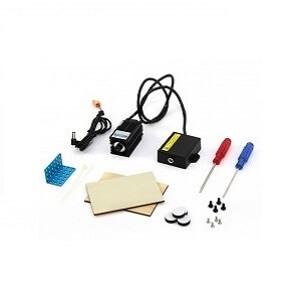 Makeblock 雷射雕刻擴展包(500mW)