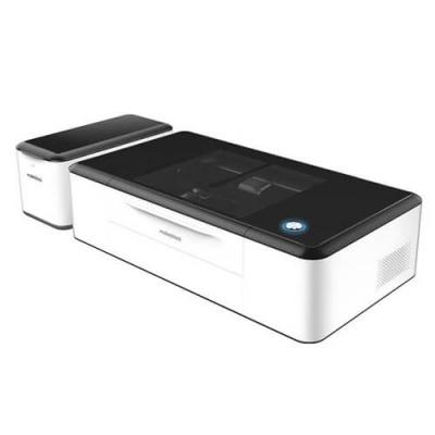 LaserBox激光寶盒智能雷雕機專業教育版