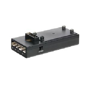 CyberPi 鋰電池擴展板