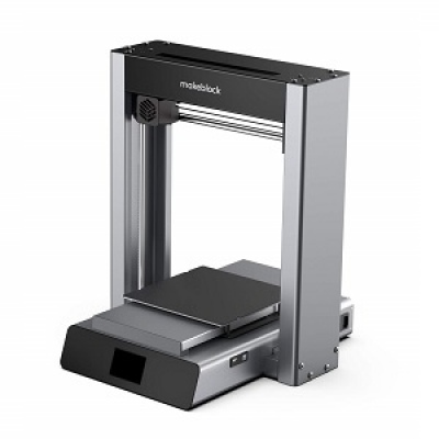 mCreate 智慧調平3D印表機(含雷雕套件)