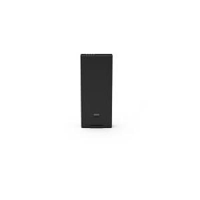 DJI Tello空拍機-專用電池(1100mAh)