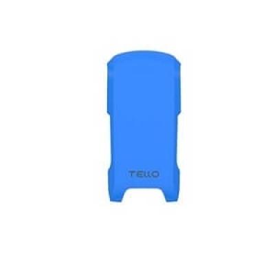 DJI Tello空拍機-專用彩殼(藍色)