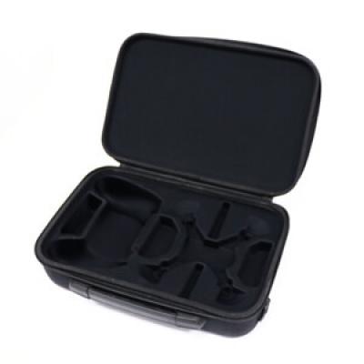 DJI Tello空拍機-收納包(長方形,可放原廠遙控器)