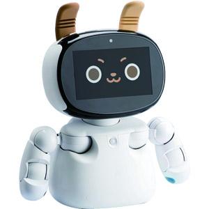 NUWA  Kebbi Air S 凱比智慧機器人