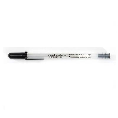 Circuit Scribe 導電銀墨水筆