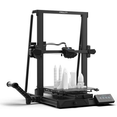 DIY大成型3D印表機 CR-10 SMART