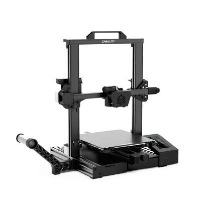 DIY大成型3D印表機 CR-6SE