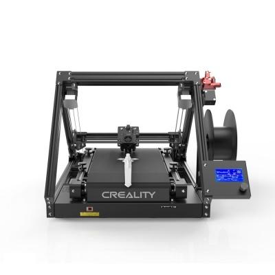 無限Z軸3D列印機 CR-30
