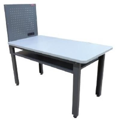 實習桌A型W150xD75xH80cm