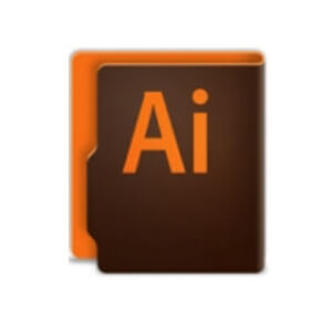 Adobe Illustrator CC(Level 1 1 - 49)