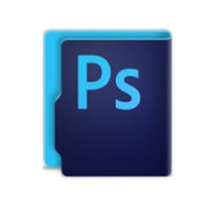 Adobe Photoshop CC(Level 1 1 - 49)